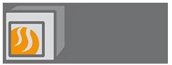 Gerald Hafner Logo